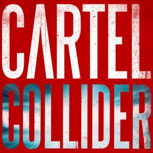 cartel-collider-leak