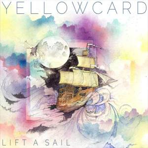 2014-09-29_Yellowcard