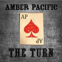 amber_pacifc_the_turn_small_cover_art